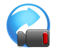 Any Video Converter Ultimate 7.1.3 Crack is a great video changer or converter. As the name of this application, it easily converts all types of videos.