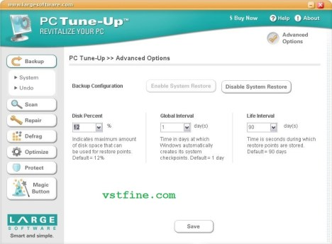 Download Crack Large Software PC Tune-Up Pro 7.0.1.1 + Crack Free Download [Updated] Large Software PC Tune-Up Pro Latest Version.
