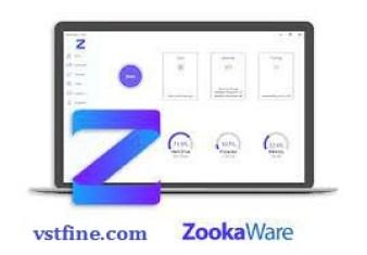 ZookaWare Pro 5.2.0.26 Crack With Serial Key Torrent Full Keygen [Latest]