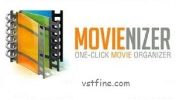 Movienizer 10.3 Crack