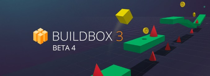 Buildbox 3.4.0 Crack With Activation Code & Free Download 2021