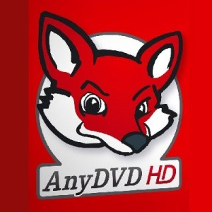 AnyDVD HD Crack 8.5.4.0 With Key [Win/Mac] Download Updated 2021