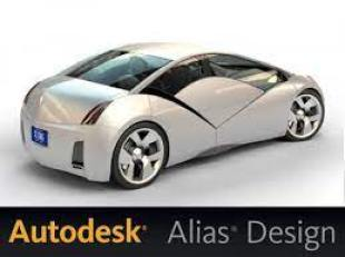 Autodesk Alias 2022 Crack With Product Key Free Download 2021