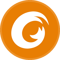 Foxit Reader 11.0.0 Crack With {Activation Key} Full Version 2021