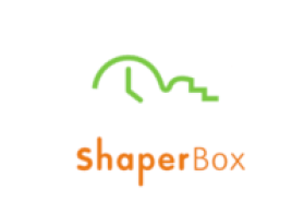 Shaperbox 2 Crack With Torrent Free Download For (Mac/Win) 2021
