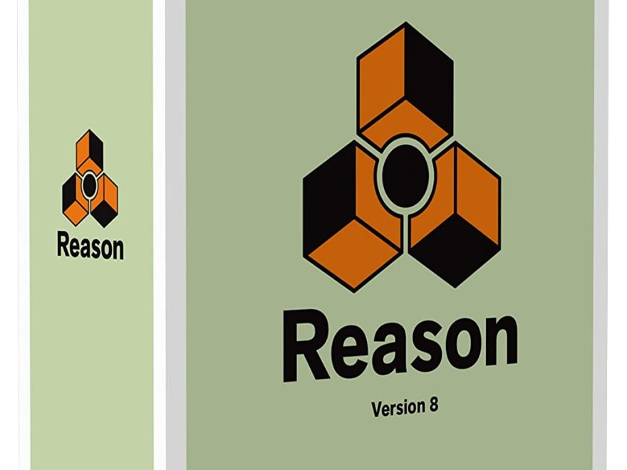 Reason 12.2.1 Crack With Torrent Latest [2021] Download Free