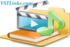 Movienizer Crack 10.3 Build 620 Plus Activation Key Free Download