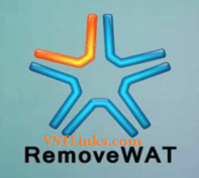 RemoveWAT Crack 2.3.2 + Activation Key & Full Free Download