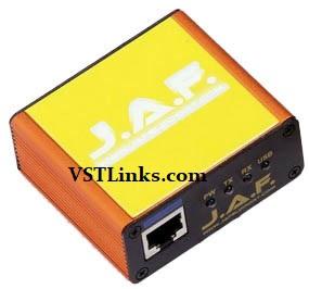 Jaf Box Crack 1.98.69 Full Setup With Latest Version & Free Download