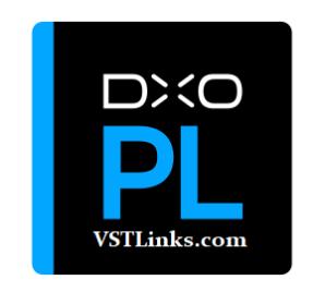 DxO PhotoLab Crack 5.0.0 Build 4639 With License Key 2022 Download