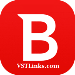 Bitdefender Total Security Crack 26.0.1.15 & Activation Code [Latest] 2022
