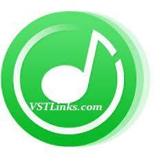 Noteburner Spotify Music Converter Crack 2.4.0 + Key 2022 [Latest]