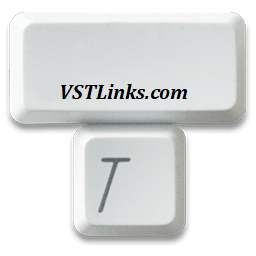 Typinator 8.9 Crack With Activation Key 2021 Free Download