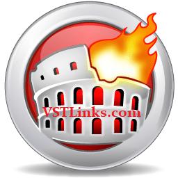 Nero Burning ROM 23.5.1020 Crack With Activation Key Full Version 2022
