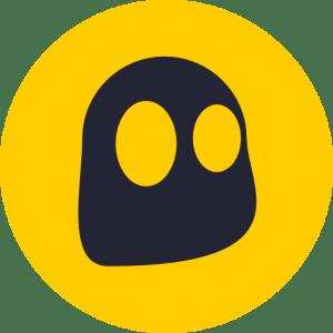 Cyber Ghost VPN Crack v8.2.4.7664 Activation Code Download Latest [2021]