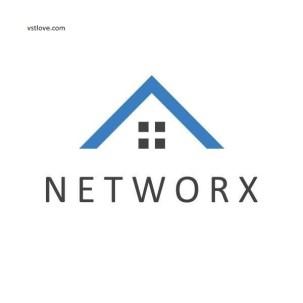 NetWorx Crack v6.2.9 License Key Full Download Latest [2021]