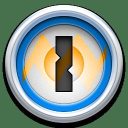 1Password 7.8.6 License for Crack Mac (2021) Full Torrent Download