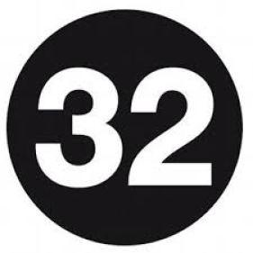 32 Lives Crack V2.0.5 Mac Full Licensed Key 2021 Free Download