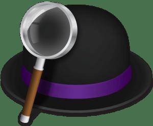 Alfred 4 Powerpack Crack 4.3.2 (1221) + License Code Free Download