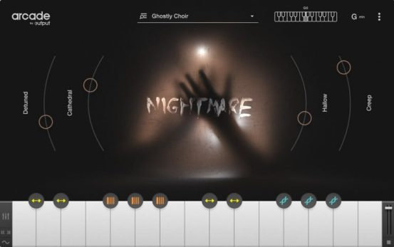 Arcade VST 1.3.11 by Output Free Download + Crack [Mac/Win] Latest