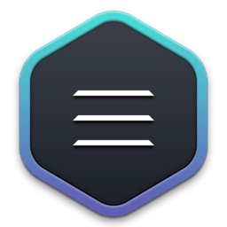 Blocs 3.5.6 Crack Mac + Full License Number 2021 [Latest Version]