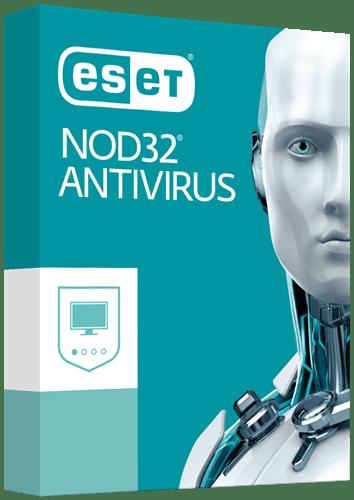 ESET NOD32 Antivirus Crack 14.2.19.0 Plus License Key (2021)