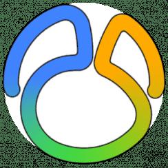 Navicat Premium 15.0.26 Crack Mac Plus Key 2021 Download [Latest]