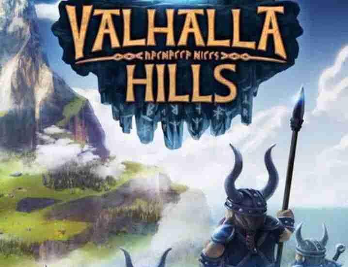 Valhalla Vintage Verb Crack v2.1.2 (Mac) Latest Version Free Download