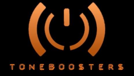 ToneBoosters Plugin Bundle 1.5.3 Crack (Mac & Win) Download