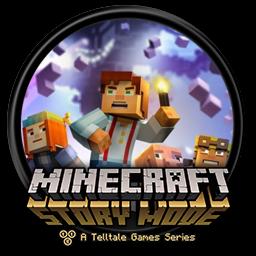 Minecraft 1.16.3 Java Edition + Crack Latest Free Download