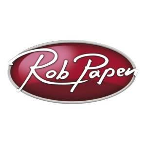 Rob Papen Blue 2 Crack Full Version VST Free Download 2021