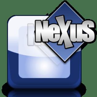reFX Nexus 3 Crack 3.3.9 Full Version 2021 Free Download