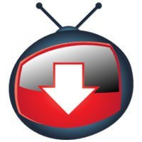 YTD Video Downloader Pro 5.9.18.7 Crack With Serial Key 2021 Latest