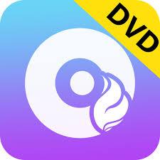 1CLICK DVD Copy Pro 6.2.1.9 Crack + Activation Code [ Latest 2021]