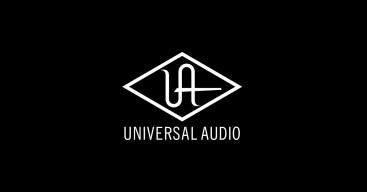 Universal Audio Uad 2 Plugins Crack Mac/Win Free Download