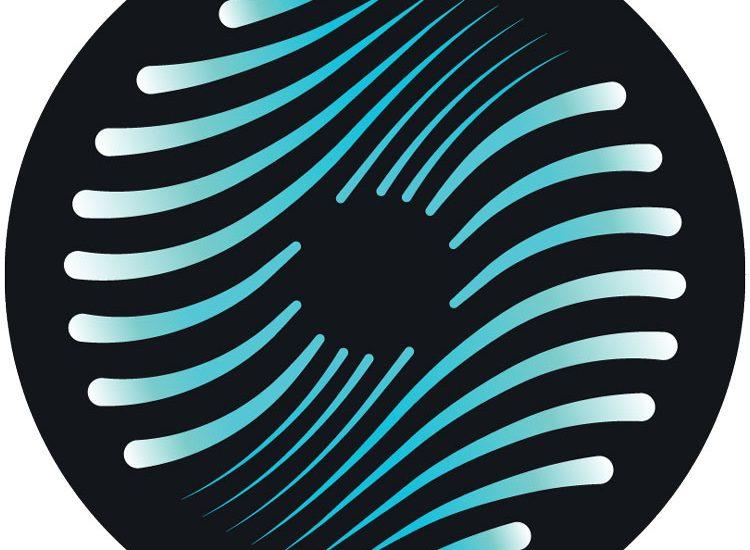 Sound theory Gullfoss Crack V1.4.1 Mac/Win Full Version Download