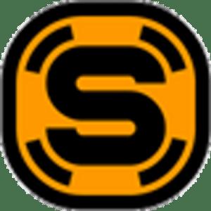 Synapse Audio The Legend Crack v1.3.1 Win & Mac 2021 Download