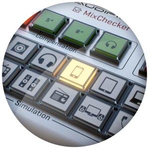 MixChecker Pro VST Crack v1.1.1 Win & Mac 2021 Free Download