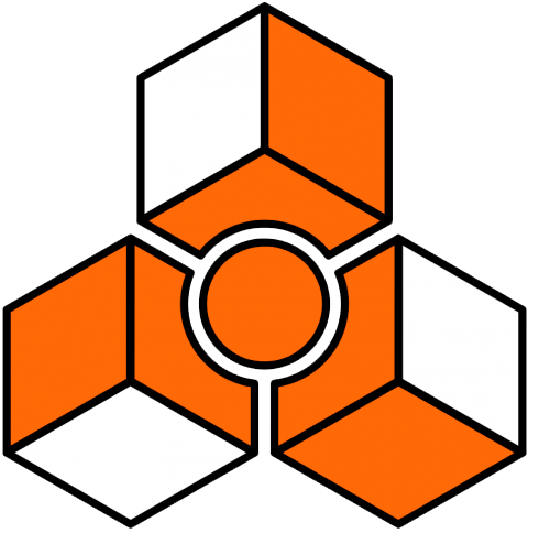 Propellerhead Reason Limited Mac Crack v11.3.4 Download [Latest]