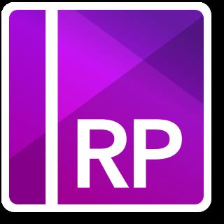 Axure RP Pro Crack 9.0.0.3719 Mac & Full License Keygen Till 2061