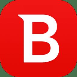 Bitdefender Total Security Crack 26.0.1.15 & Activation Code Latest 2022