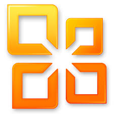 Microsoft Toolkit Crack 2.6.8 & Activator For Windows Or Office Latest