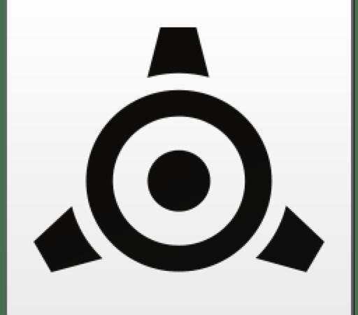 REAKTOR Crack 6.4.0 Mac & Keygen [Latest] 2021