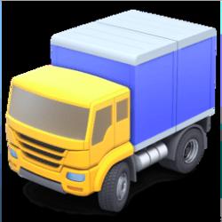 Transmit Crack 5.6.7 Mac & Full Serial Keygen Latest 2021