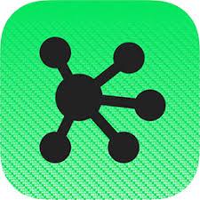 OmniGraffle Pro Crack 7.18.5 MAC & License Number Latest 2021