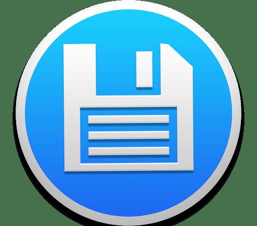 CRAX Commander Crack 1.12.6 Mac & License Number [Latest] 2020