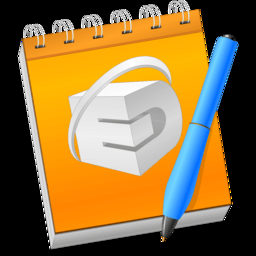 EazyDraw Crack 9.7.1 Mac & Full Serial Keygen [Latest] 2020