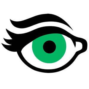 Eye Candy Crack 9.7.2 MAC & Full License Number [Latest] 2021