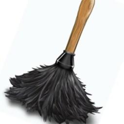Hazel Crack 4.4.5 MAC & Full Serial Keygen [Latest] 2020