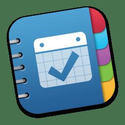 Informant Crack 1.1.17 Mac & Full Serial Keygen [Latest] 2021